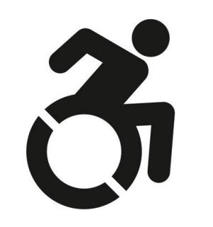 Maltrattamenti Di Disabili L Associazione Nazionale Mutilati E Invalidi Civili Anmic Si Costituisce Parte Civile Al Processo Che Si Aprira Il 31 Gennaio 2019 Anmic Perugia